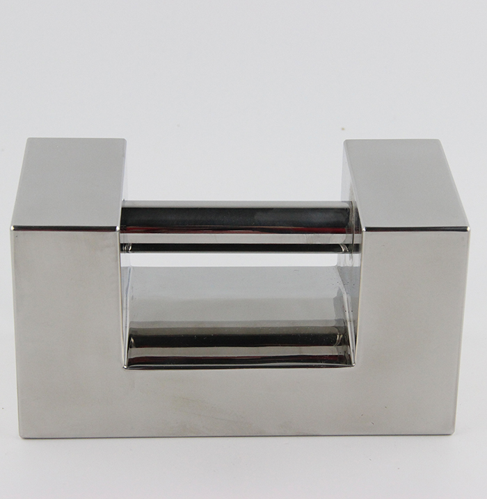 stainless steel polishing rectangular weight .jpg