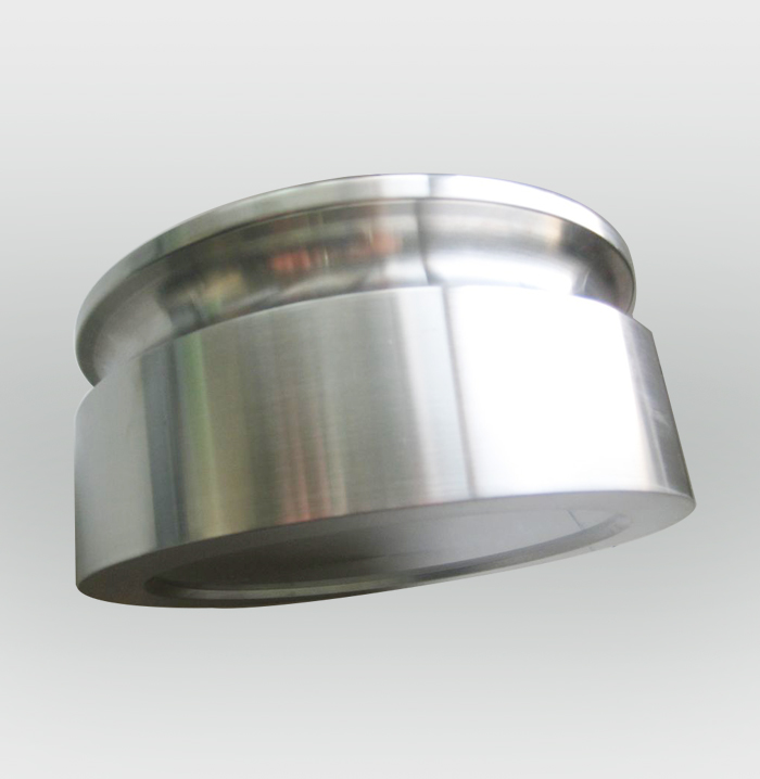 stainless steel  plate weight.JPG