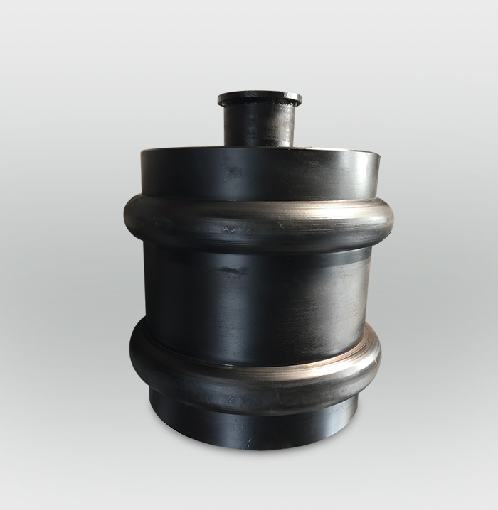 pure steel rolling weights.jpg